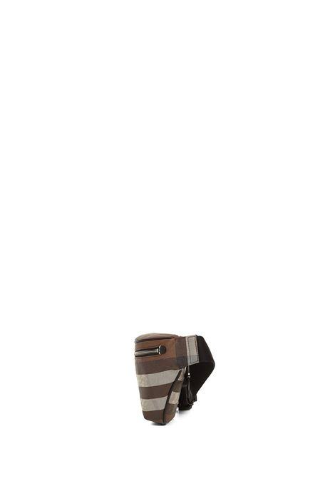 Burberry Cason Belt Bag Burberry | 228 | 8036559A8900