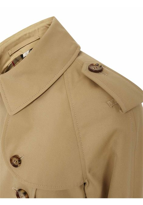 Burberry Trench  Burberry | -1181181492 | 8036762A1366
