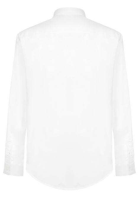 Burberry Shirt Burberry | -1043906350 | 8036763A1464