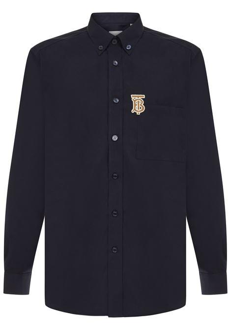 Burberry Shirt Burberry | -1043906350 | 8036764A1222