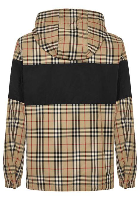Burberry Jacket Burberry | 13 | 8036894A7028