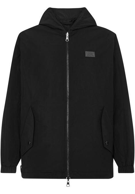 Burberry Jacket  Burberry | 13 | 8036916A9011