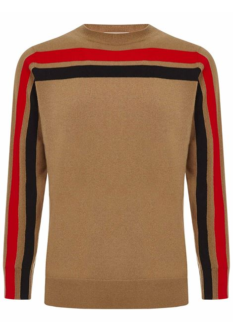 Burberry Sweater Burberry | 7 | 8037215A1435