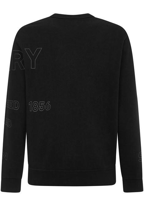 Burberry Sweatshirt Burberry | -108764232 | 8037553A1189