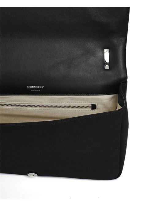 Burberry Lola Medium Shoulder Bag Burberry | 77132929 | 8037579A1189