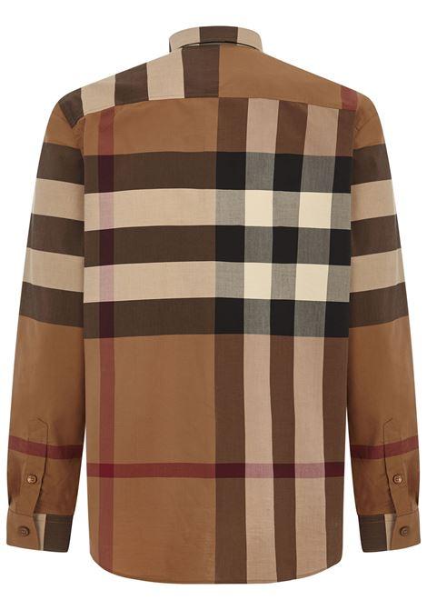Burberry Shirt Burberry | -1043906350 | 8037640A8894