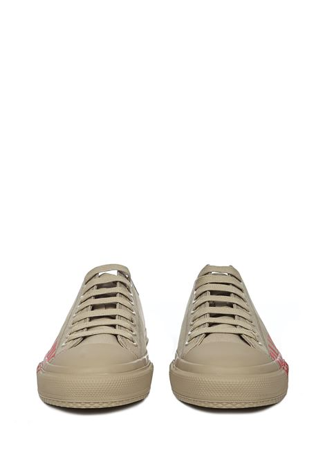 Burberry Sneakers  Burberry | 1718629338 | 8037649A1386