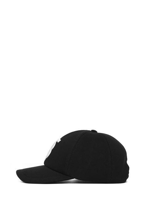 Burberry Cap Burberry | 26 | 8038141A1189