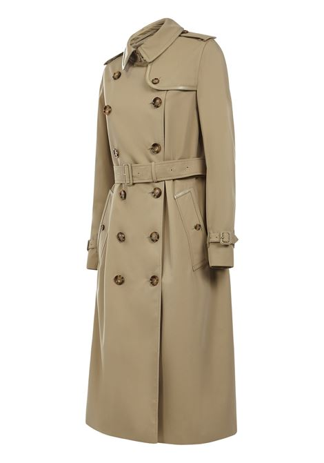 Burberry Trench Burberry | -1181181492 | 8039248A1366