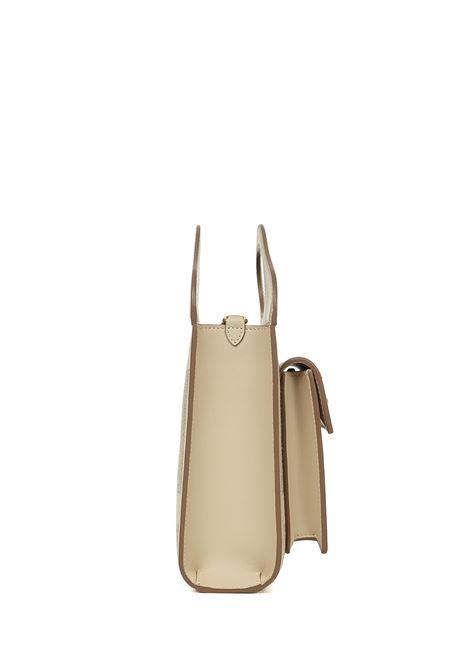 Burberry Pocket Mini Tote Bag Burberry | 77132927 | 8039856A8740