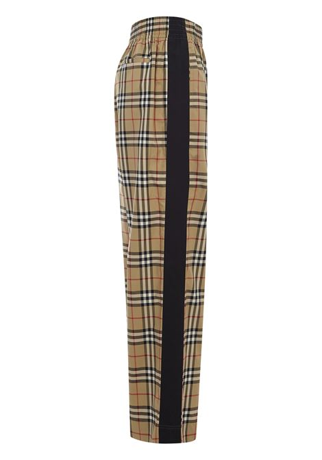 Burberry Trousers Burberry | 1672492985 | 8040597A7028