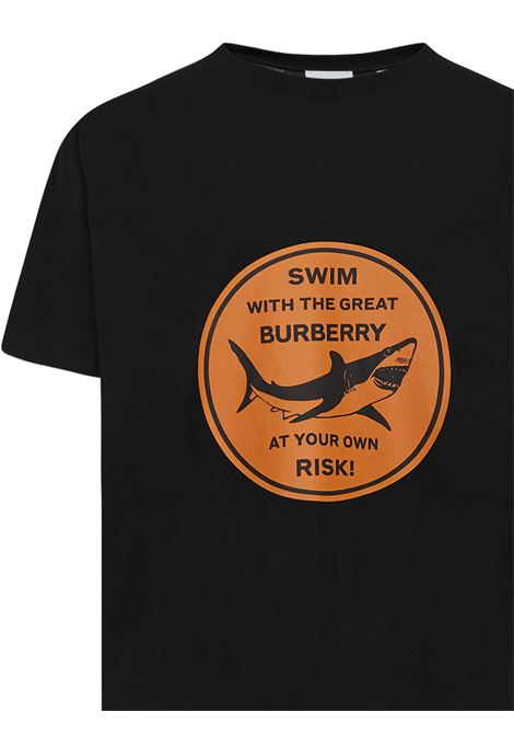 T-shirt Burberry Burberry | 8 | 8040677A1189