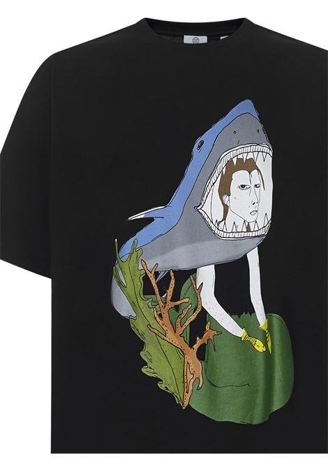 T-shirt Burberry Burberry | 8 | 8040680A1189