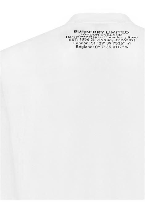 Maglia Burberry Burberry | 7 | 8040688A1464