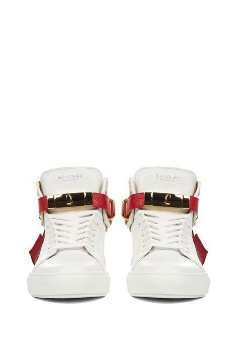 Buscemi 100MM Sneakers  Buscemi | 1718629338 | BCS21702826