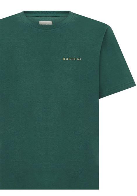 Buscemi T-shirt Buscemi | 8 | BMS21201005