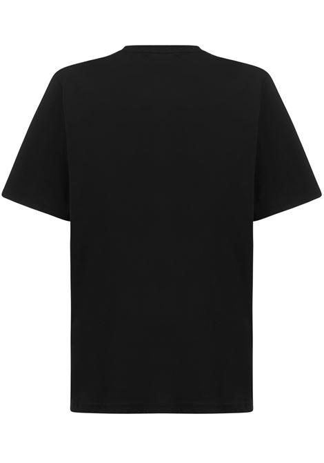 Buscemi T-shirt Buscemi | 8 | BMS21201009