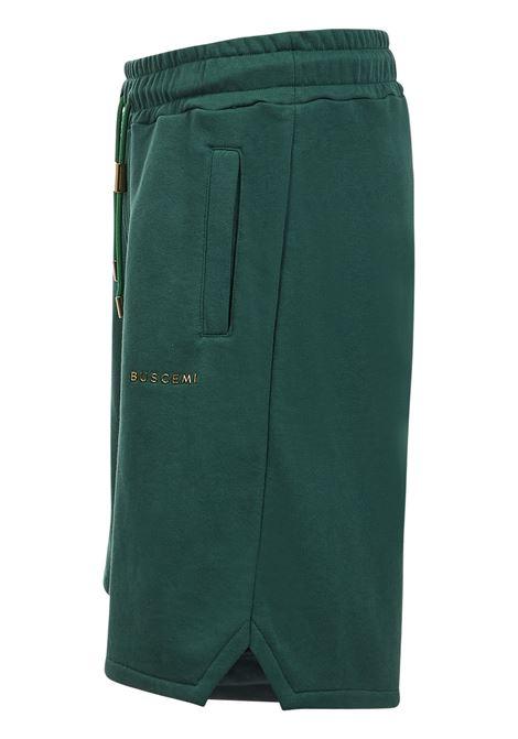 Buscemi Shorts  Buscemi | 30 | BMS21301005