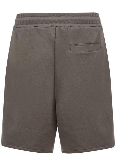 Buscemi Shorts  Buscemi | 30 | BMS21301037