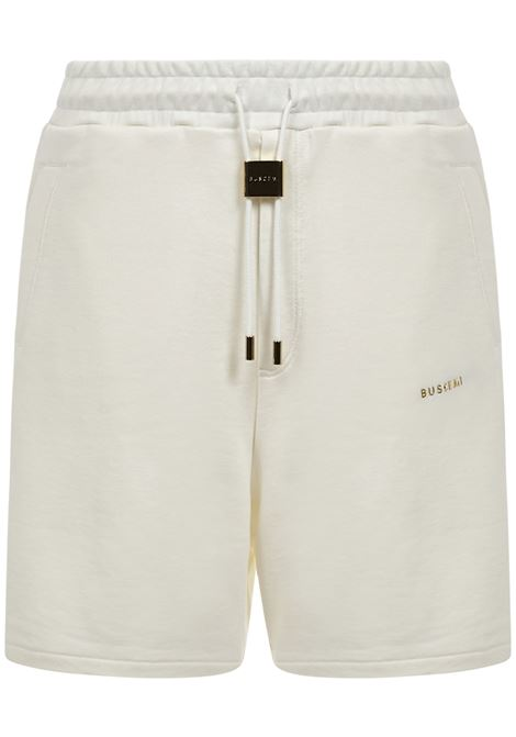 Buscemi Shorts  Buscemi | 30 | BMS21301081