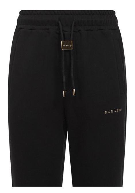 Buscemi Trousers  Buscemi | 1672492985 | BMS21302009
