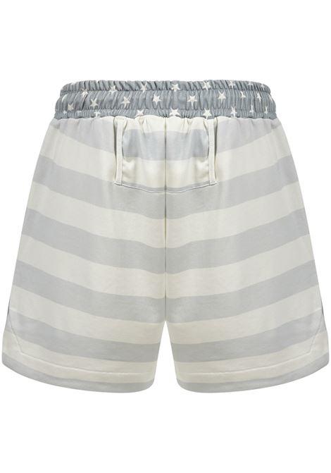 Buscemi Shorts  Buscemi | 30 | BMS21320857