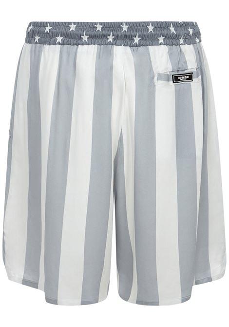 Buscemi Shorts Buscemi | 30 | BMS21342857