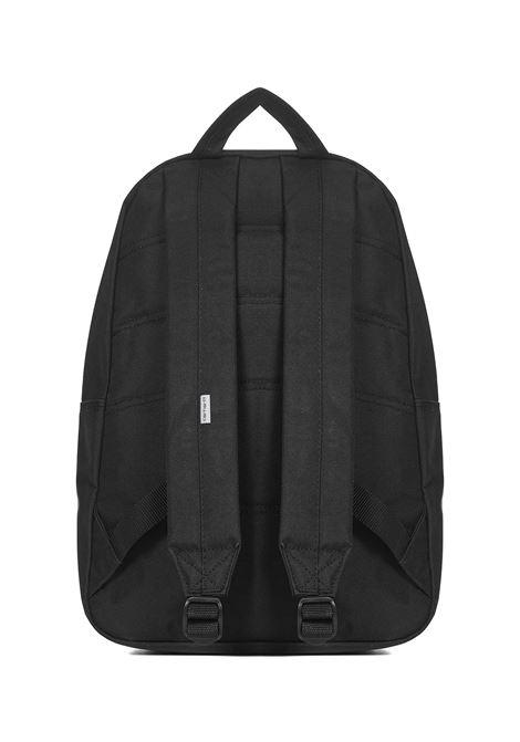 Carhartt Backpack Carhartt | 1786786253 | 100301BBLK