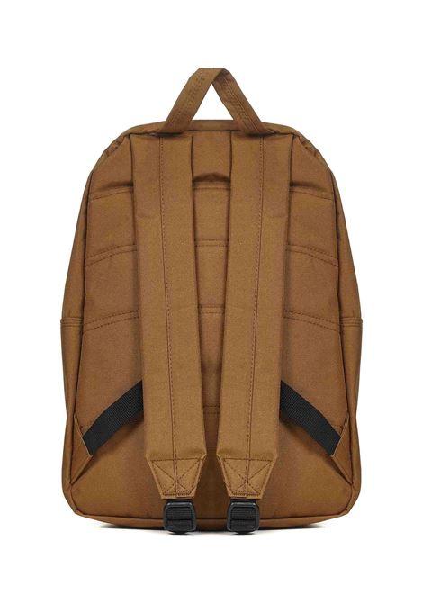 Carhartt Backpack Carhartt | 1786786253 | 100301BBRN