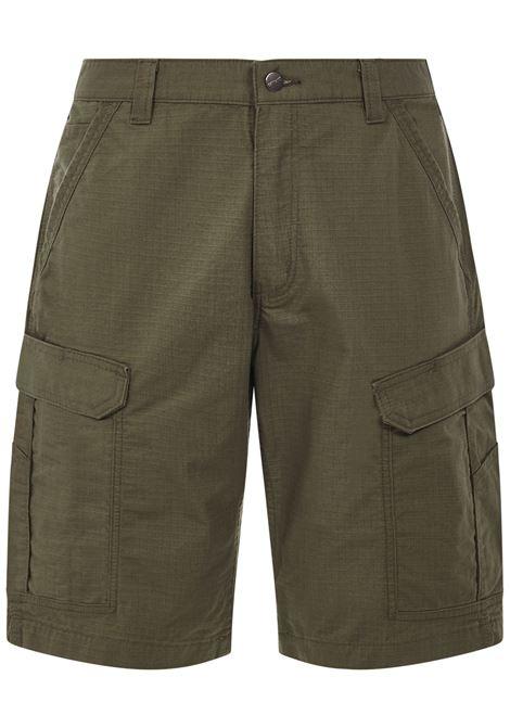 Carhartt Force Broxton Shorts  Carhartt | 30 | 103543217TARMAC