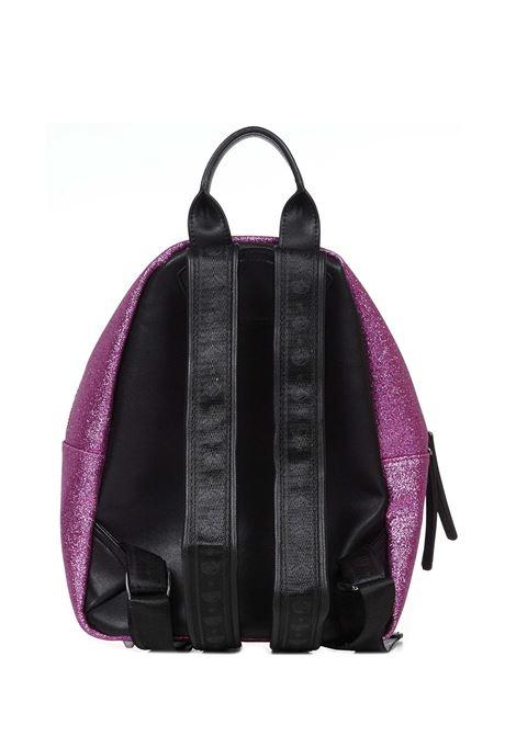 Chiara Ferragni Kids Backpack Chiara Ferragni kids | 1786786253 | 20AICFZ072FUXIA