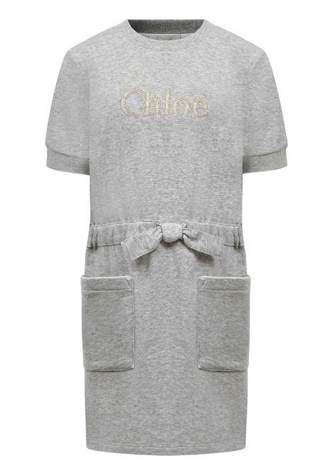 Chloé Kids Dress Chloé Kids | 11 | C12811A32