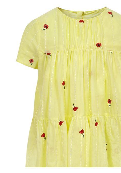 Chloé Kids Dress Chloé Kids | 11 | C1282560A