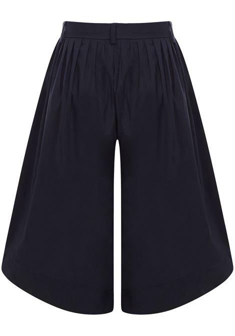Chloé Kids Trousers Chloé Kids | 1672492985 | C14658859