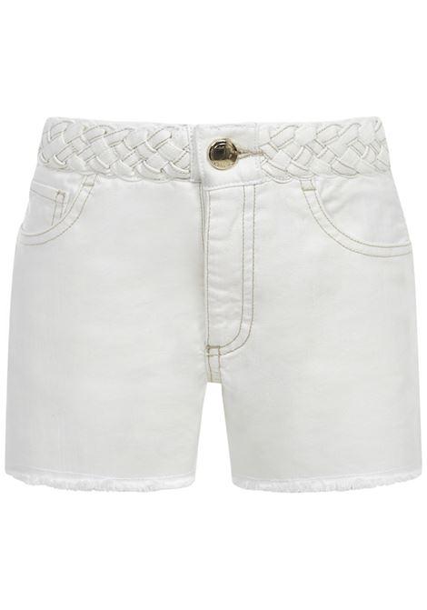 Chloé Kids Shorts Chloé Kids | 30 | C14662117