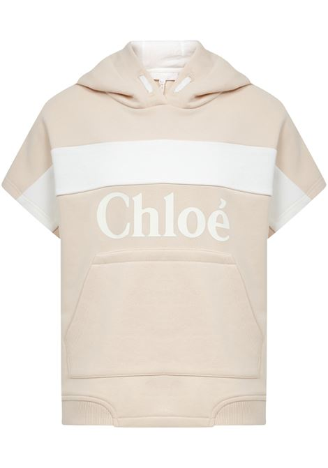 Chloé Kids Sweatshirt Chloé Kids | -108764232 | C15B8045F