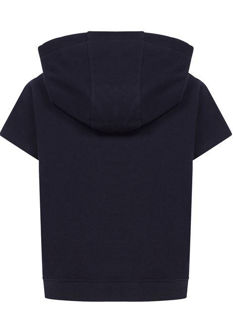 Chloé Kids Sweatshirt Chloé Kids | -108764232 | C15B80859