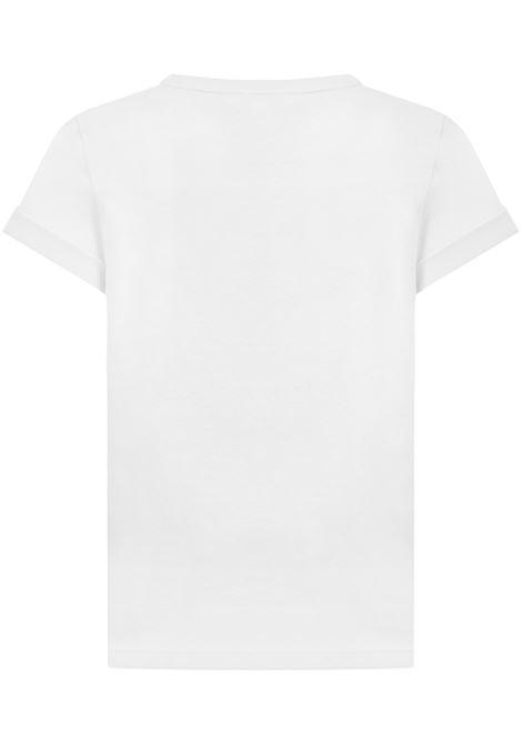 Chloé Kids T-shirt Chloé Kids | 8 | C15B84117