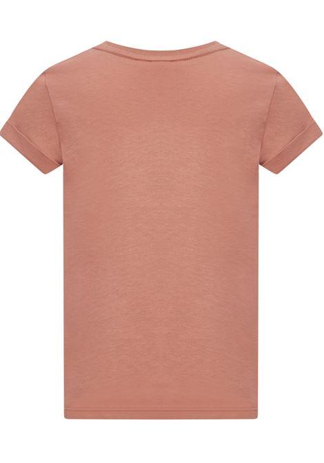 Chloé Kids T-shirt Chloé Kids | 8 | C15B84366