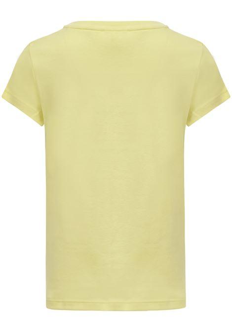Chloé Kids T-shirt  Chloé Kids | 8 | C15B8760A