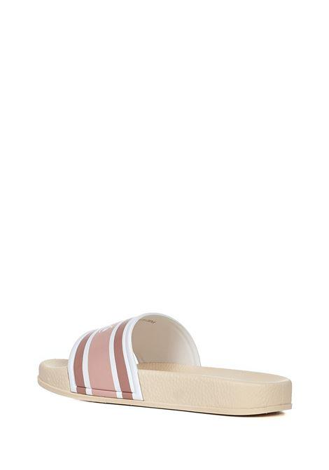 Chloé Kids Sandals Chloé Kids | 813329827 | C19124366