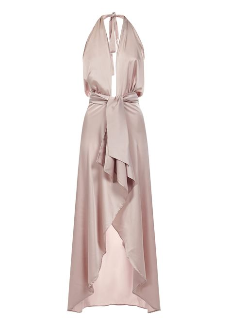 Clara Aestas Angel Dress Clara Aestas | 11 | ANGELDRESSGLICINE