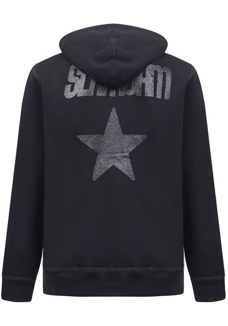 Converse  x Slam Jam Sweatshirt Converse | -108764232 | 10022282A01PBK