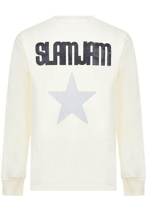Converse x Slam Jam T-shirt Converse | 8 | 10022285A01EGR