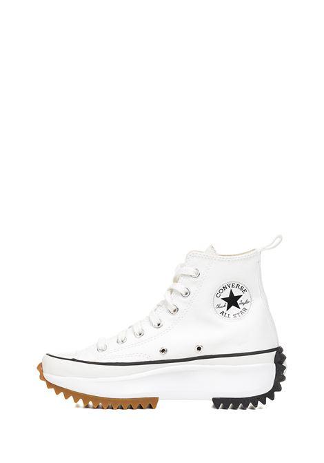 Converse Run Star Hike Sneakers Converse | 1718629338 | 166799CC451