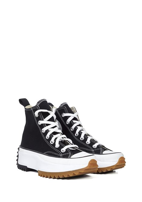 Converse Run Star Hike Sneakers Converse | 1718629338 | 166800CC450