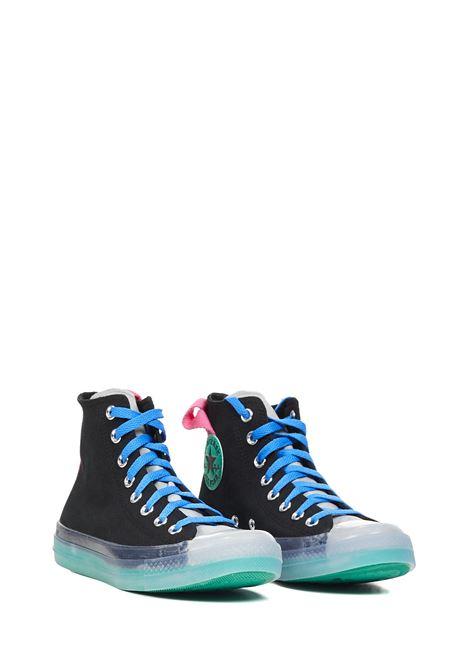 Converse Chuck 70 Digital Terrain CX Hi Sneakers Converse | 1718629338 | 170138C855
