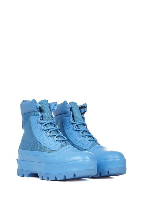 Converse Ambush CTAS Duck Boots Converse | -679272302 | 170589CI002