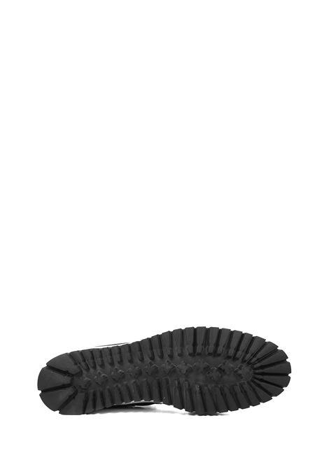 Converse Trek Chuck 70 Sneakers Converse | 1718629338 | 171015CC911