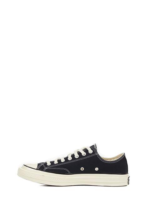 Sneakers Chuck 70 Ox Double Foxing Converse Converse   1718629338   171017CC834